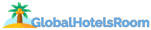 GlobalHotelsRoom | Find & Book Cheap Hotel & Flight now
